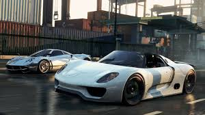 need for speed mw apk need for speed most wanted 1 0