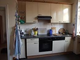küche mit folie bekleben awesome küche mit folie bekleben photos ideas design