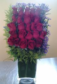 los angeles flower delivery los angeles florist flower delivery by american flowers