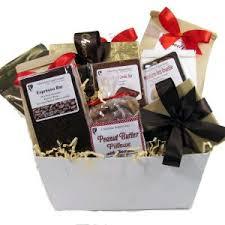 Chocolate Gift Baskets Chocolate