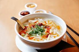 sen cuisine most delicious noodle soups of laotian cuisine luang prabang