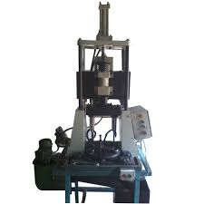 drilling machine auto feed drilling machine manufacturer from pune