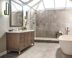 Bathroom Design Bathroom Design Modern 2526 Contemporary Errolchua