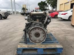 used isuzu 6he1xn diesel engines for sale