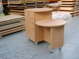 Officeworks Reception Desk 14 Best Dda Reception Desks Images On Pinterest Reception Desks