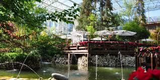 jiuzhaigou hotels intercontinental resort jiuzhai paradise hotel