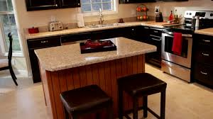 kitchen island ideas diy u0026 designs diy