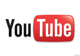 Wildfire Cartoon Youtube by Youtube Bans Educational Video As Speech Israellycool