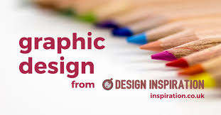 graphic design services from design inspiration