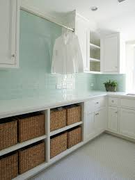 Country Laundry Room Decor 15 Best Farmhouse Laundry Room Ideas Remodeling Pictures Houzz