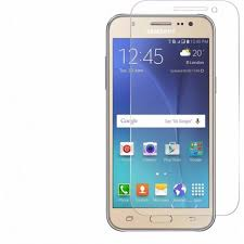 2 samsung galaxy core samsung core g355 screen protector glass pack of 2 rs 69 jstbuy com