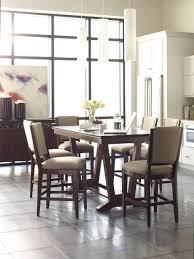 kincaid dining room furniture ideas splendid kincaid furniture elise transitional