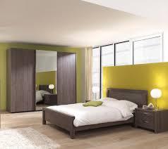 Idees Deco Chambre Adulte by Decoration Chambre Adulte Moderne Meilleures Images D