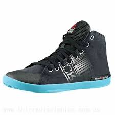 prezzo ghiaia il prezzo all ingrosso reebok crossfit lite tr uomo scarpe ghiaia