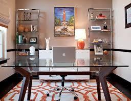 Glas Desk Glass Desks Defined