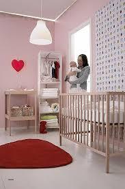 ikea chambre de bebe chambre unique chambre bébé occasion sauthon hd wallpaper images