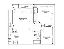 basement apartment ideas plans trendy dumas basement small