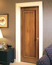 How Much Are Interior Doors 49 New Solid Wood Doors Interior