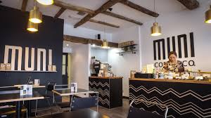 Shop In Shop Interior Designs muni cafe interior design coffee shop design cafe design