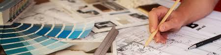 how to be an interior designer 44 elegant hiring an interior designer