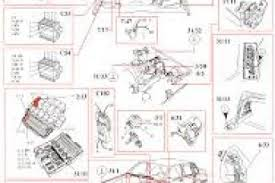 volvo 850 wiring diagram radio wiring diagram