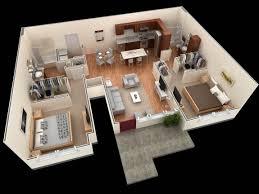 Apartments For Rent In San Antonio Texas 78251 3 Bedroom Houses For Rent San Antonio Apartments Area Homes Tx