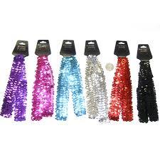 sequin headbands headbands hair flashback and freedom