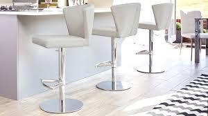 comfortable bar stools for kitchen cranfordfashions bar stools