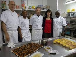 cuisine albi albi la table de regain fête ses 5 ans 27 01 2011 ladepeche fr