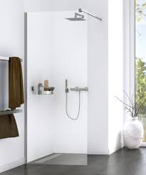 frameless shower screens from magestic bath pinterest shower fixed shower screen angle glass origin walk in 11924 series aqualux bathroom design