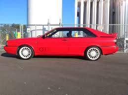 2006 audi coupe audi audi front wheel drive audi tt 2006 audi tt roadster