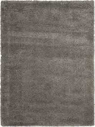 Calvin Klein Rugs Clearance Products In Calvin Klein On Rug Studio