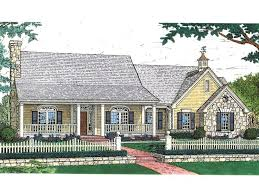 country house plan plan 002h 0009 find unique house plans home plans and floor