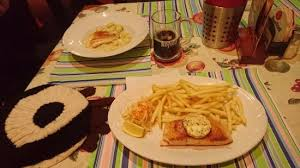 proportion cuisine generous proportion picture of restaurace cisare rudolfa ii