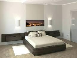 modele de peinture pour chambre idee couleur pour chambre adulte modele de peinture pour chambre