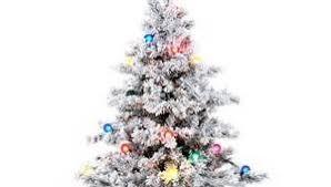 wilton christmas tree cake pan ideas christmas tree