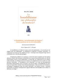 traduction si鑒e social anglais la pensée de hanshan deqing 1546 1623