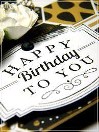 happy birthday sprüche für männer jl creativshop challenge happy birthday schatzi