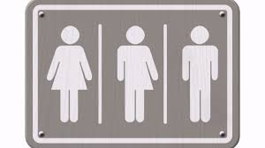 s a parents and students sound off on transgender bathroom debate