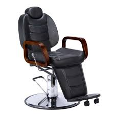 beauty salon chairs chair design and ideas