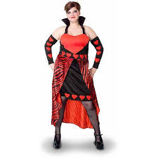Halloween Costumes Fat Girls 25 Size Halloween Costumes Ideas