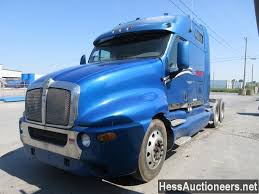kenworth t2000 for sale by owner used 1998 kenworth t2000 tandem axle sleeper for sale in pa 24607