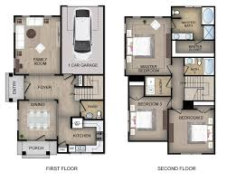 one bedroom townhomes one bedroom townhomes for sale room image and wallper 2017