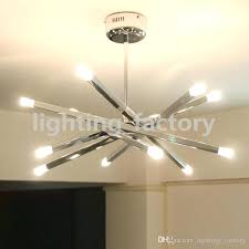 Semi Flush Pendant Lighting Fresh Idea Modern Ceiling Mount Light Fixtures Semi Flush Pendant