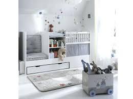 idee chambre bébé idee decoration chambre bebe garcon idace daccoration chambre bebe