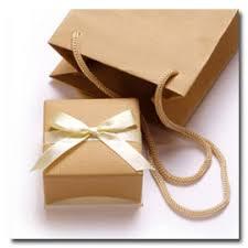 spa mar spa gifts at day spa in santa barbara