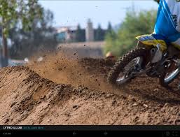 hologram goggles moto related motocross lytro announces new open file format and open source webgl player