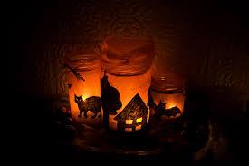 halloween decoration free stock photo public domain pictures