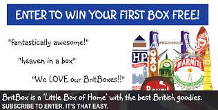 britbox homepage britbox a little box of home
