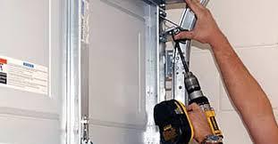 Overhead Door Lansing Garage Door Repair Lansing Capital Garage Door